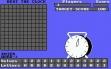 logo Emuladores BEAT THE CLOCK (CLONE)